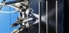 Cortugroup es especialista en tratamientos superficiales de piezas para automoción