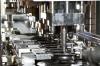 Cortugroup dispone de una planta de producción por estampación en frío